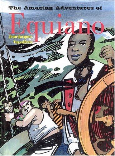 9789766370374: The Amazing Adventures of Equiano