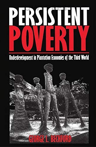 poverty in the third world I child poverty in the developing world david gordon, shailen nandy, christina pantazis, simon pemberton and peter townsend pp press the•policy.