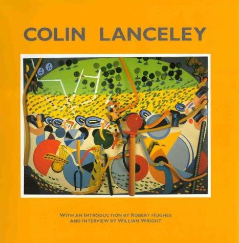 9789768097415: Colin Lanceley