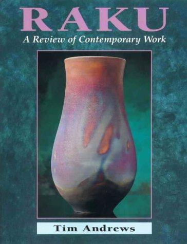 9789768097996: Raku: A Review of Contemporary Work
