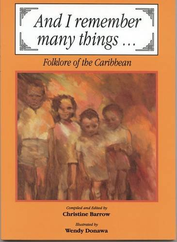 9789768100047: Columbus and the Golden World of the Island Arawaks