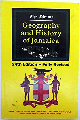 9789768100467: The Real Taste of Jamaica