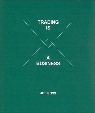 9789768108227: Trading is a Business