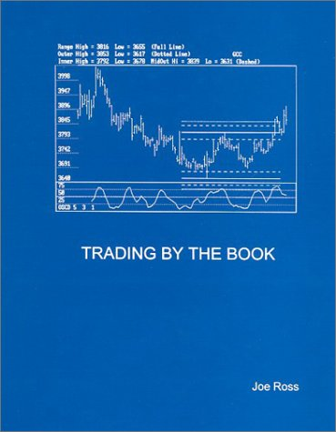 9789768108241: Trading by the Book