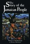9789768123091: The Story of the Jamaican People