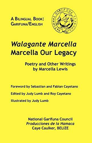 9789768142009: Walagante Marcella: Marcella Our Legacy