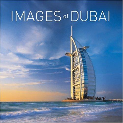 9789768182227: Images of Dubai and the UAE