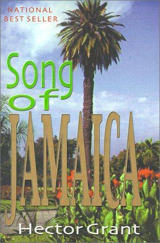 9789768184054: Song of Jamaica