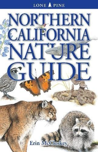 9789768200440: Northern California Nature Guide