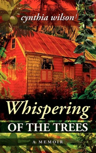 9789768219886: Whispering of the Trees