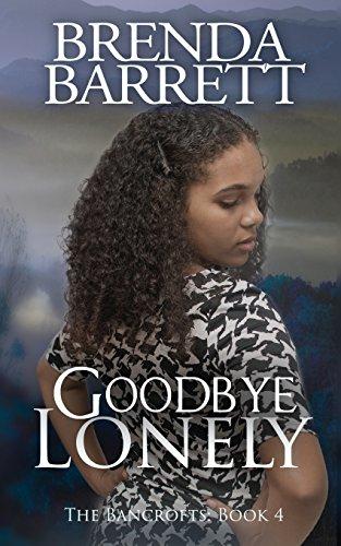 9789768247025: Goodbye Lonely