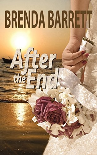9789768247223: After The End