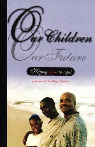Our Children our future: Mr Kemmerick Walpole