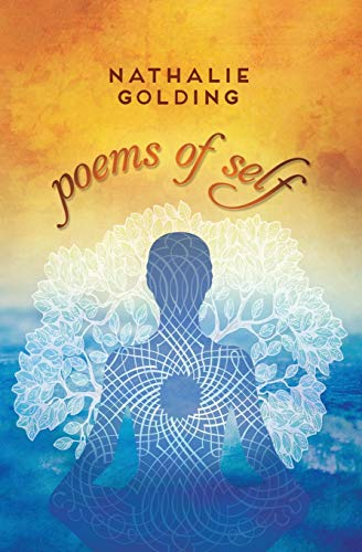 9789769577909: Poems of Self