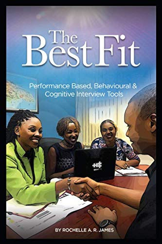 The BestFit: Performance Based, Behavioural and Cognitive: Rochelle A R