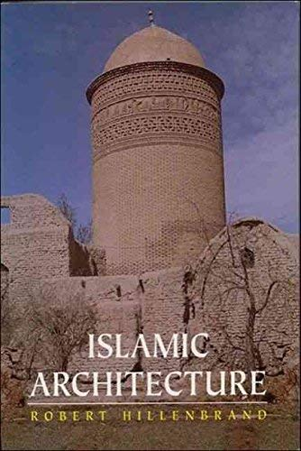 9789774245435: Islamic Architecture