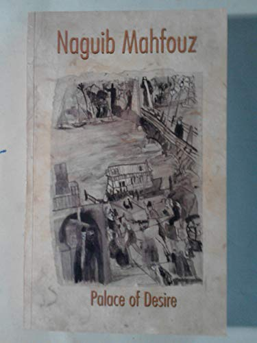 the influence of european culture to the islamic society in palace walk by naguib mahfouz