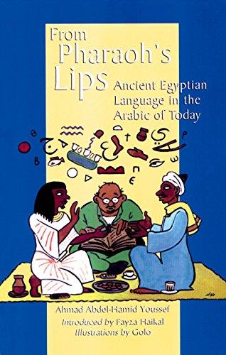 abd al hamid - AbeBooks