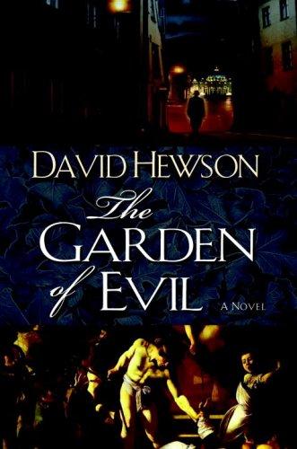 9789780385330: The Garden of Evil