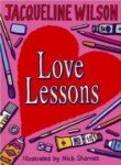9789780552558: Love Lessons