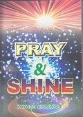 9789780677534: Pray & Shine