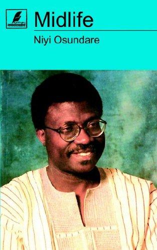 Midlife (Heinemann Frontline Series): Osundare, Niyi