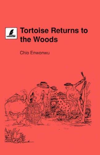 9789781292583: Tortoise Returns to the Woods (Heinemann Frontline)