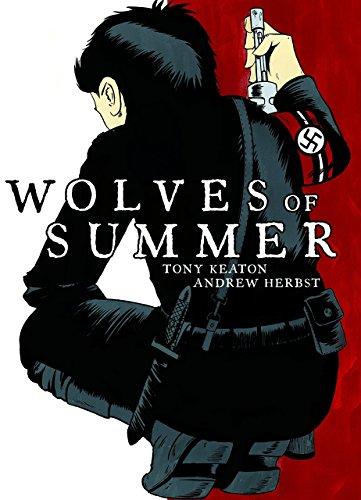 9789781495175: Wolves of Summer