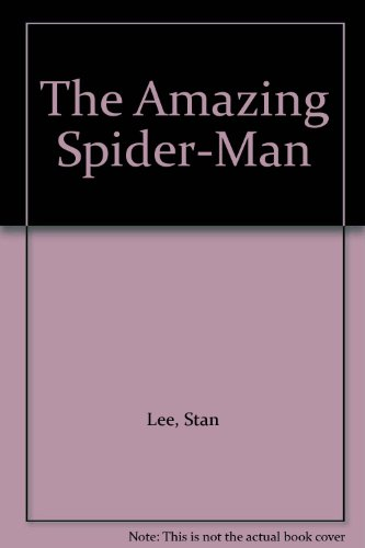9789781905230: The Amazing Spider-Man: 1964 v. 2