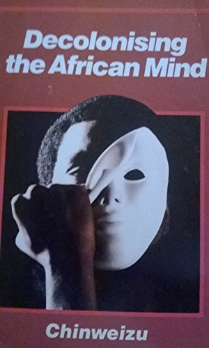 9789782651020: Decolonising the African mind