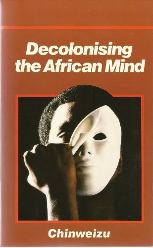 9789782651037: Decolonising the African Mind