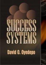 9789782905376: Success Systems