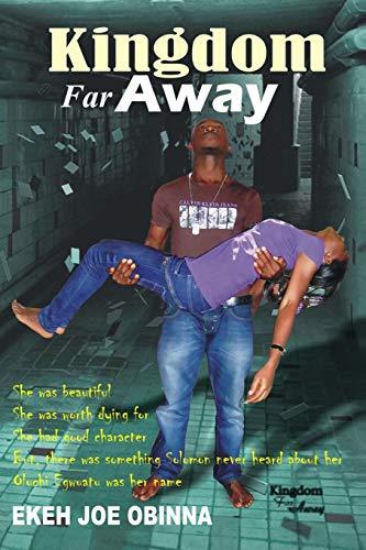 9789783507326: Kingdom Far Away