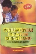 9789783702660: Fundamentals of Christian Counselling