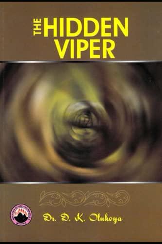 9789784917421: Financial Deliverance