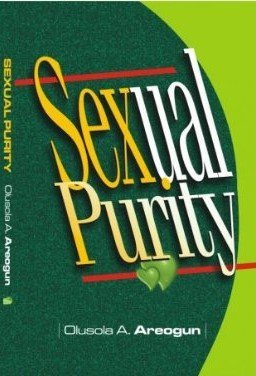 9789785030914: Sexual Purity