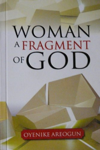 9789785030990: Woman a Fragment of GOD