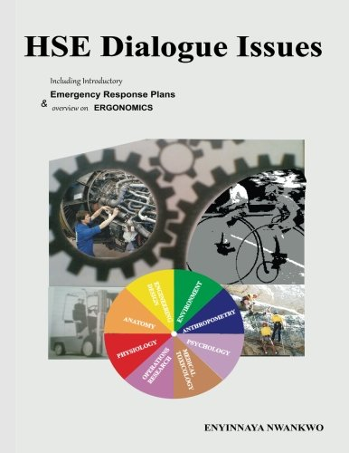 9789785132434: HSE Dialogue Issues