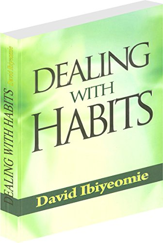 9789785205916: Dealing with Habits