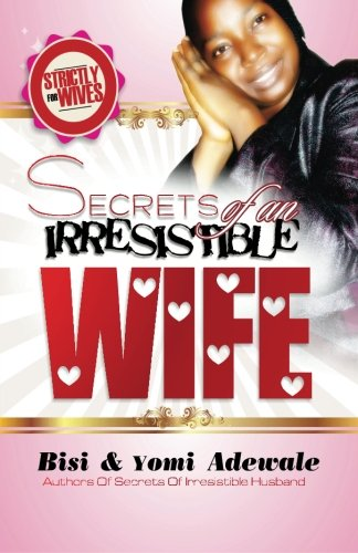 9789789042715: secrets of an irresistible wife