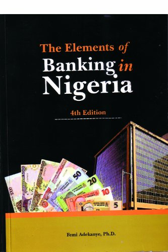 history of banking in nigeria History: legend microfinance bank nigeria limited was incorporated in september 1992 as inisa community bank nigeria limited with registration certificate (rc) no 205591.