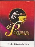 9789789096350: Prophetic Fasting