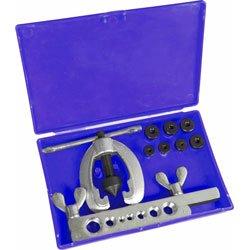 9789792119183: Flaring Tool Kit