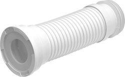 9789792155624: jollyflex Po�le adaptable � connecteur Long 320-540�mm
