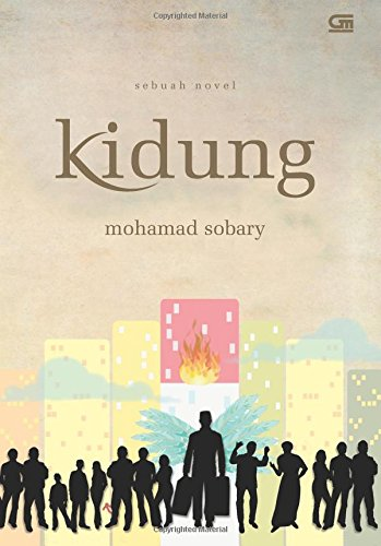 Kidung (Indonesian Edition): Sobary, Mohamad