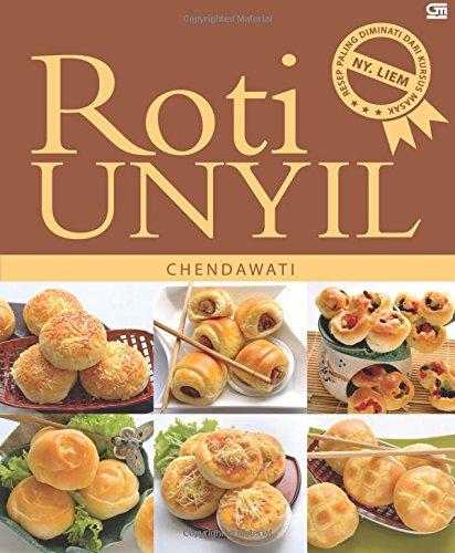 9789792256697: Roti Unyil (Indonesian Edition)