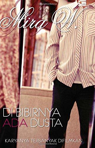 9789792264692: Di Bibirnya Ada Dusta (Indonesian Edition)