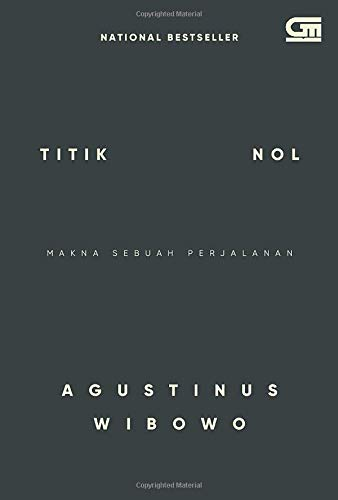 9789792292718: Titik Nol (Indonesian Edition)