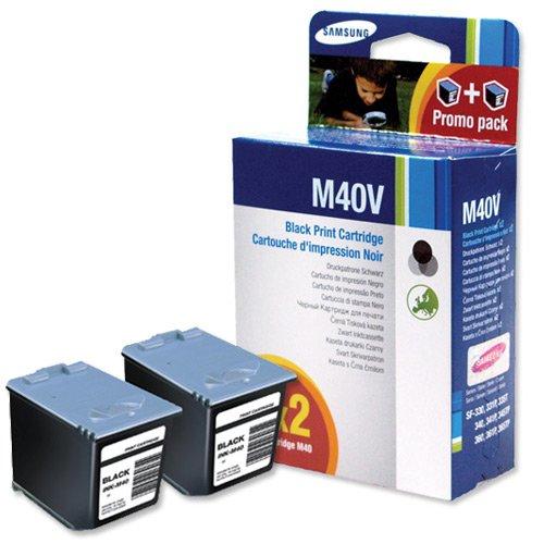 9789792297379: Samsung INK M40V