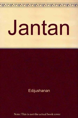 9789794034330: Jantan